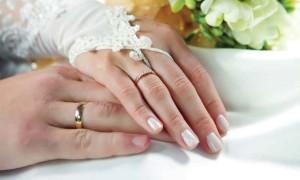 Обручальные кольца: интересные приметы и суеверия