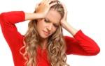 Причины и методы лечения церебрального атеросклероза сосудов головного мозга