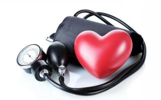 Верхнее и нижнее артериальное давление у человека – что означают эти показатели?
