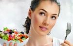 Как питаться кормящей маме после родов: разрешенные и запрещенные продукты