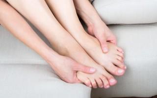 Вросший ноготь на ноге: что делать