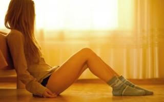 Чем можно заняться дома, когда ужасно скучно: полезные советы