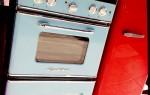 Очищаем духовку от жира и нагара самостоятельно с помощью проверенных домашних средств