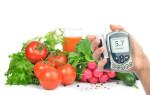 От чего зависит повышение уровня сахара в крови? Таблица опасных продуктов