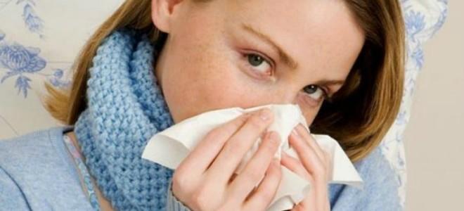 Рецепты со свеклой от насморка и заложенности носа