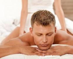 Что следует знать, чтобы сделать правильно массаж простаты мужу дома
