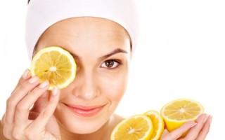 ТОП-20 масок для устранения морщин вокруг глаз после 40 лет: лучшие домашние рецепты