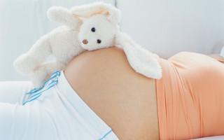 Что нельзя делать женщине во время беременности на ранних сроках