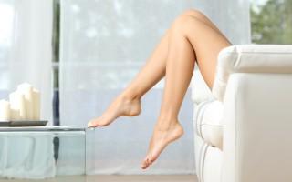 Почему могут появляться синяки на ногах без видимой причины и как с ними бороться?