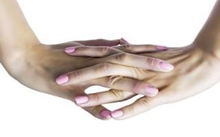 Что значит, когда хрустят пальцы на руках