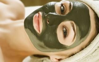 Отзывы об альгинатных масках: зачем нужно это средство