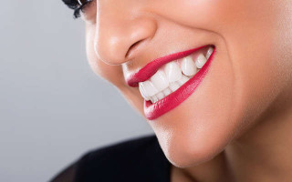 Топ-11 лучших зубных паст для отбеливания зубов
