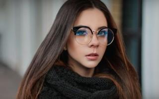 Очки для чтения и для постоянного ношения: в чем различие