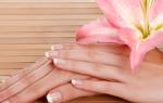 Кожа на руках шелушится, трескается, облезает: причины и способы лечения