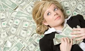 Чем можно заняться сидя дома, чтобы заработать деньги без интернета: простые рекомендации