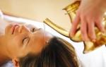 Что такое репейное масло для волос, отзывы о нем и как им пользоваться