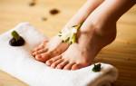 Что делать, если ноги сильно потеют и неприятно пахнут?