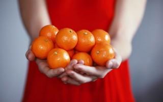 Попались кислые мандарины: что можно сделать из фруктов