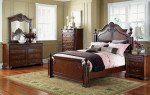 Как можно и как нельзя ставить кровать в спальне: основные правила, фэн-шуй