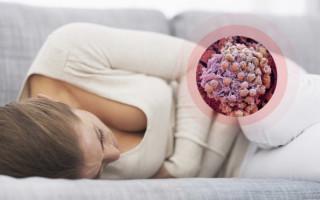Как быстро и эффективно вывести шлаки и токсины из организма в домашних условиях