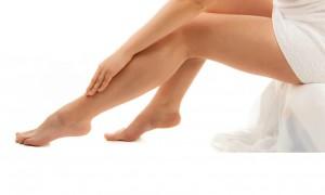 Мурашки в ногах – насколько опасными могут быть причины?