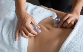 Антицеллюлитный массаж банками: что это такое и как правильно делать