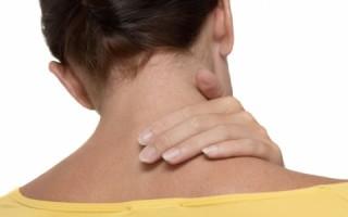Почему нужно бояться хруста шеи при повороте головы