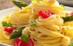 Готовим макароны правильно: какие, в чем и сколько варить, чтобы они не слиплись
