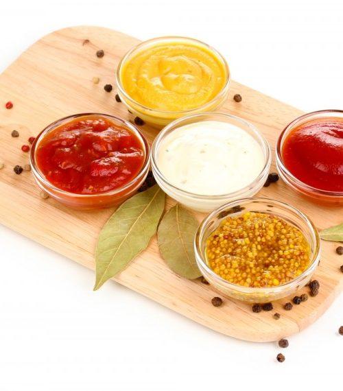 питание для снижения уровня холестерина в крови