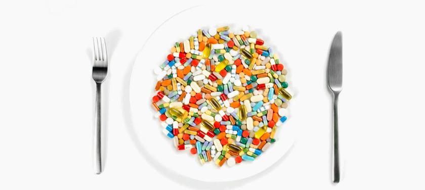 Существуют ли безопасные препараты, помогающие снизить вес и аппетит