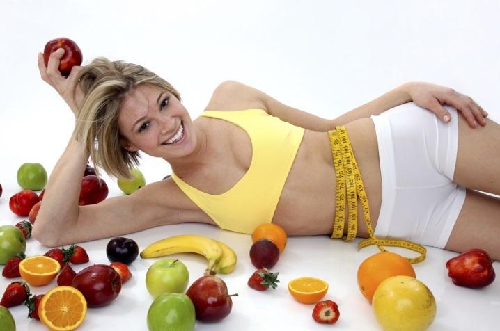 Самые популярные и эффективные диеты для быстрого похудения: жесткий и щадящий режим питания для легкого сброса лишних килограммов
