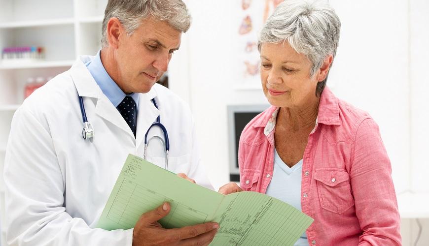 атеросклероз возникает у людей в возрасте