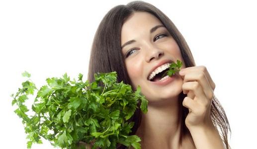 Рецепт салат из стрючковой фасоли