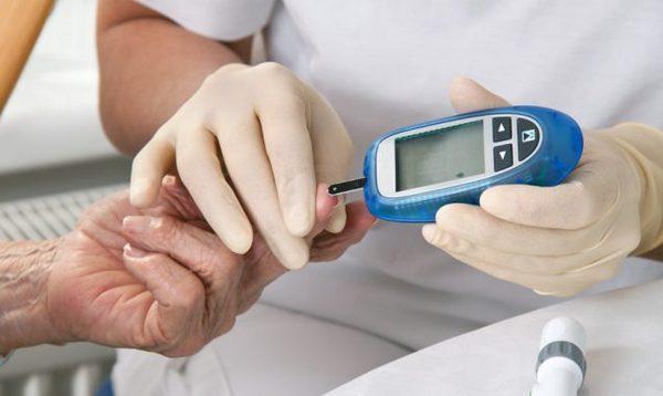 Как снизить сахар в крови в домашних условиях 47