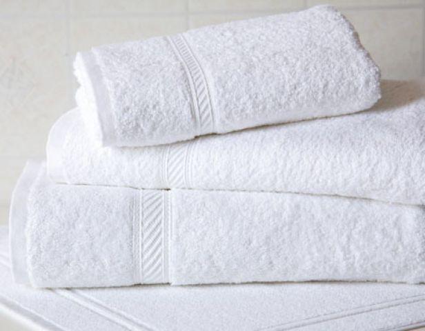 Отбеливатель для полотенец в домашних условиях 23