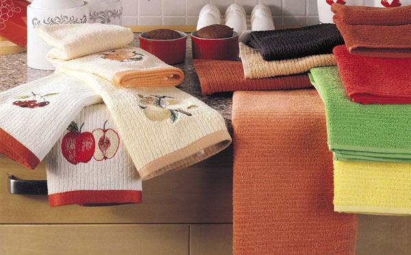 Отбеливатель для полотенец в домашних условиях 44