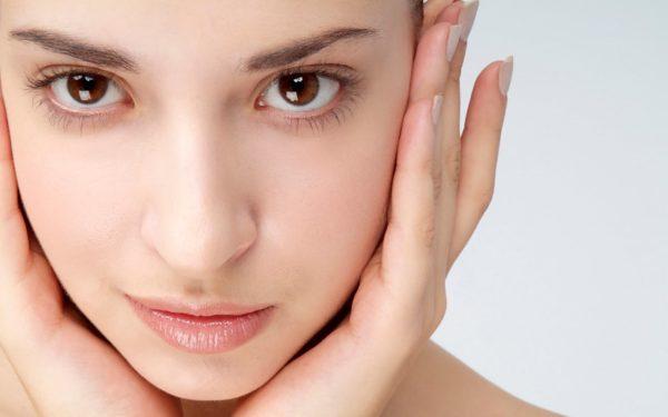 Эффективный способ отбелить кожу лица thumbnail