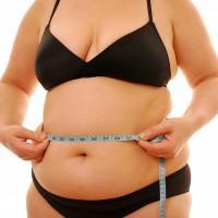 Жир с живота исчезнет за 2 недели, без химии, диет и физических нагрузок...