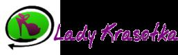 Lady Krasotka