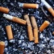 Бросить курить теперь легко! Всего 2 дня и от сигарет будет...