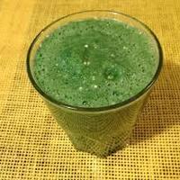 Жир с живота сходит за 4 дня, если натощак пить стакан сиропа из...