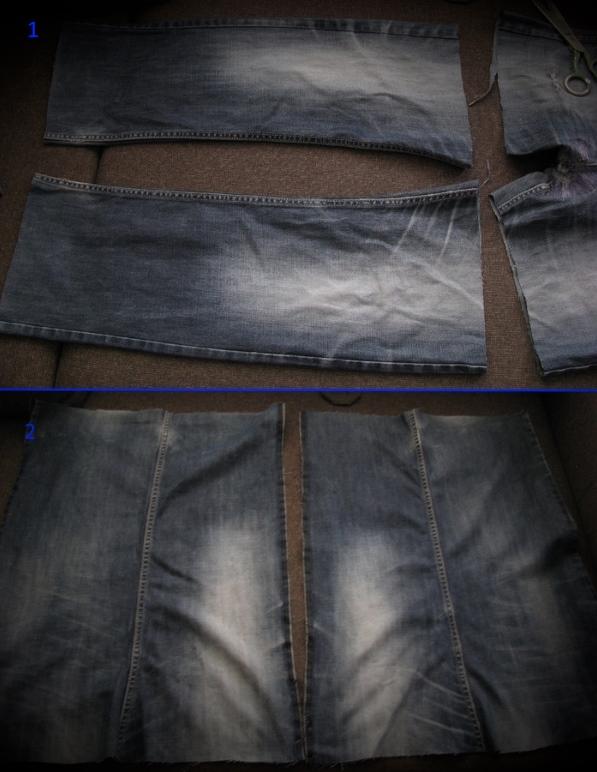 kak-poshit-sumku-iz-staryh-dzhinsov-1-2 Интересные варианты пошива сумок из старых джинс