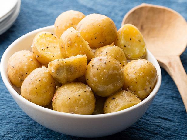 Как и сколько времени варить картошку для разных блюд