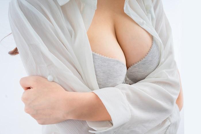 женские пышные формы